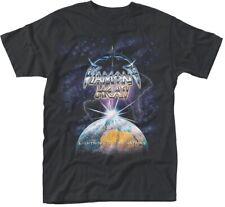 Diamond Head 'Lightning' T-Shirt  - NEW & OFFICIAL!