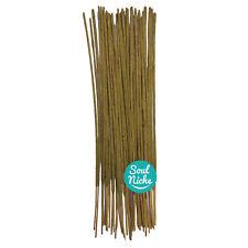 Kesar Chandan (Sandalwood) Incense Sticks from India