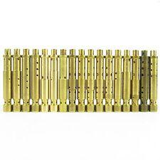 Emulsion tube Dellorto DHLA/DHLB carbs direct from Dell'Orto UK Full Range! 7772