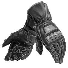 Dainese Full Metal 6 Gloves Black/Black
