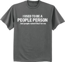 Big and Tall t-shirt funny saying bigmen tee king size clothing