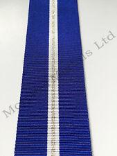 NATO Non Article 5 Balkans Full Size Medal Ribbon Choice Listing