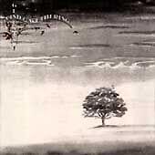 WIND & WUTHERING Audio CD 1990 Genesis (U.K. Band) Brand New!