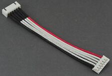 5S JST-XH Female - Kokam JST-EH Male Lipo Adapter Plug