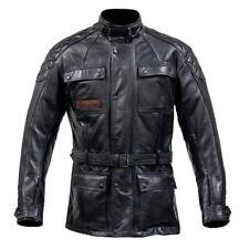 Spada Berliner Veste - Noir Taille 40