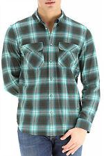 Marc by Marc Jacobs, camicia quadri, berlington plaid shirt