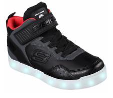 Skechers Light in Schuhe für Mädchen günstig kaufen | eBay