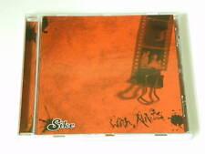 Sike-with tutti gli alibi/Sam Records 2000/RARE EP