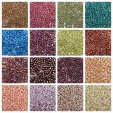 Delica 8/0 Miyuki Japanese Glass Seed Beads 6.8 g #901-1560 NEW!!!