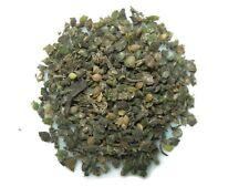Ortie Dioïque - Urtica Dioica - Stinging Nettle - ( Engrais Vert - Green - SEM05