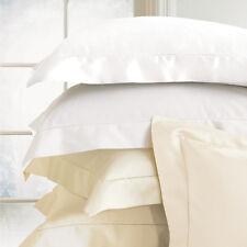 Sferra Milos Pillow Shams