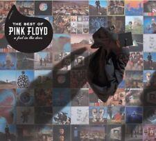 Pink Floyd - A Foot in the Door: The Best Of Pink Floyd ... - Pink Floyd CD 2OVG
