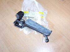YAMAHA Foot Peg Assembly NEW 1AE-27410-00-00 Rider Peg Left Hand FZ750