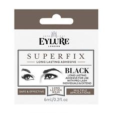 Eylure Superfix Long Lasting Adhesive 6ml