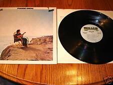 PHOEBE SNOW ROCK AWAY ORIGINAL LP