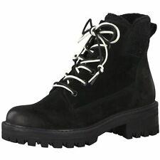 Tamaris Damenstiefel & Stiefeletten Knöchel Boots günstig