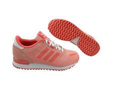 Adidas ZX 700 Weave W bricor/duspnk/ftwwht Sneaker/Schuhe