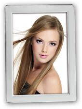 glänzender Portraitrahmen EWA mit Aufsteller