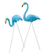 The Original Featherstone Flamingo, Set of 2