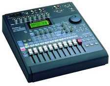 Roland VM-3100 V-mixer digitale stazione di conversione & POWER SUPPLY