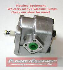35110-76100 Hydraulic Pump for Kubota L175 L185 L245 L295 L2000 L2201 L3001 K225