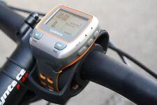 Fahrrad Halter für Polar Halterung Bike Adapter Fahrradhalter