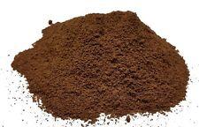 Allspice Ground Powder - Take the Taste Test - SPICESontheWEB