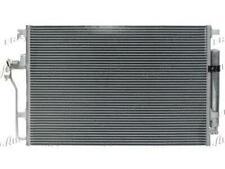 Nuovo Condensatore Radiatore Aria Condizionata FRIGAIR Firgair 0806.2087