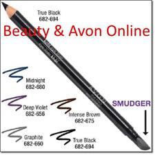 Avon KOHL Eye Liner With Built-In SMUDGER  **Beauty & Avon Online**