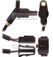 PER SEAT IBIZA 1.8i GLXI GTI 2.0i 1993-2000 POSTERIORE SENSORE ABS
