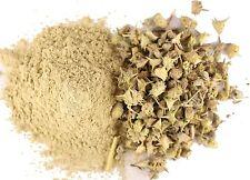 Gokshura Caltrops fruit Organic Gokhru Powder Tribulus terrestris FREESHIP
