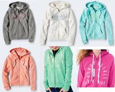 NWT AEROPOSTALE Aero Women's Sweatshirt Hoodie XS, S, M, L, XL, XXL