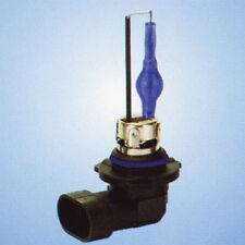 2 ampoule xenon HIR en culot HB4 9006 55W - ULTRA BLANC ET PUISSANT