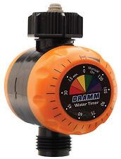 Dramm 10-15040 Mech Water Timer Asstd
