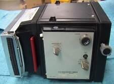 Tek C-53 Oscilloscope O-Scope Camera