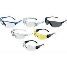 Dräger Schutzbrille X-pect 8300 Serie