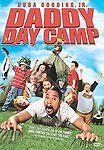 Daddy Day Camp (Blu-ray Disc, 2008) - Cuba Gooding Jr.