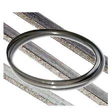 "KENT 62""x1/8""  (1575mm) Diamond Coated Band Saw Blade For 4000,5000 Saws"