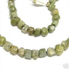 100+ Carats Loose Treasure Natural Rough Diamonds Beads