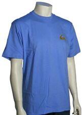 Quiksilver Waterman Odelay T-Shirt - Blue - New