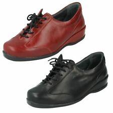 Sandpiper Ladies Casual Shoes - Endon