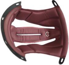 schuberth Coussin de tête pour casque de moto c3 pro femme original accessoire