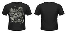Il Mio Chemical Romance-spaventosa (NUOVA uomo t-shirt)