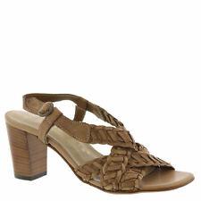 David Tate Amarone Women's Sandal