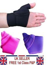 LTG Thumb Spica CMC Hand Brace Support Splint Stabiliser Sprain Strain Arthritis