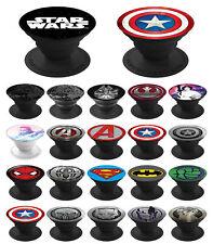 ORIGINAL PopSockets Marvel / Star Wars - Handyhalter Standfuß Ständer PopSocket