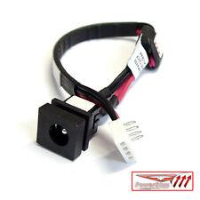 Compal HL91DC Jack Netzbuchse 2,5mm PJ142 DC301004D00