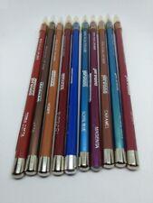 Lot of 3 Jordana Kohl Kajal Lipliners-coose color. New Made in USA - US stock