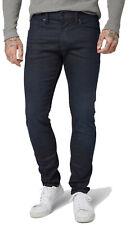 Tom Tailor Uomo Jeans Pantaloni-Josh Slim Fit-Gamba dritta-Stretch 4 colori