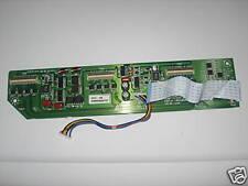 Zenith 50w ebay zenith 6870qsc001b x right bottom board model p50w26b sciox Images